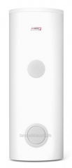B300S water heater