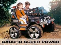 Çocuk  elektro mobililer