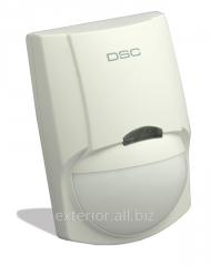 LC 100 PI motion sensor