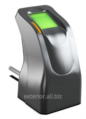 Reader biometric USB ZK Software ZK4500