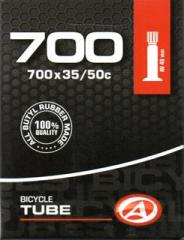 Камера 700x35-50 AV