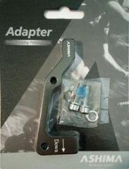 Адаптер ASHIMA AU04