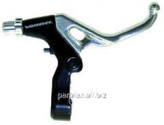 Ручка тормозная ProMax детская правая
