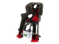 Chair children's ABS - Rabbit sportfix