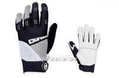Перчатки Men Enduro f/f