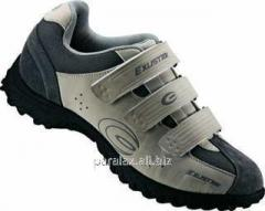 EXUSTAR MTB E-SM612 cycle shoes