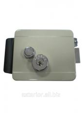 Electromechanical Cougar EX-S788 lock