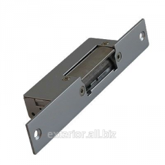 Electric latch of YH-125NC