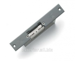 Electric latch of YH-125NO