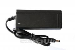 HTA-1260 12V6A power supply uni