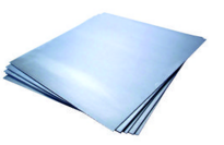 Thin-sheet stainless steels