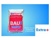 Glue for elastic floor coverings
