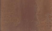 Tile of Ape Ceramica Guggenheim Oxid 25*40