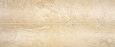 Плитка Ape Ceramica Thassos Duomo Vison 31*75