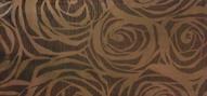 Плитка Polcolorit DN30*60-1-Elegante MR RZ30*60