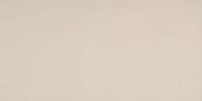 Плитка Polcolorit Elegante BE C30*60