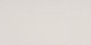 Плитка Polcolorit Elegante BE J30*60
