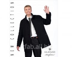 Одежда верхняя мужская Glavazzi m1