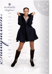 Coat female Glavazzi w2