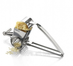 Manual grater for Boska 853805 cheese