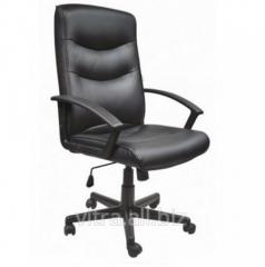 Chair black Sakramento 2