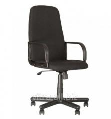 Кресло для офиса Diplomat C11 (41140108)