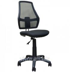 Кресло офисное NEO new GTP chrome LS-79 (41150148)