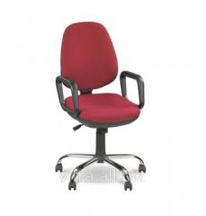 Кресло с подлокотниками Pegaso GTP C-14 (41150152)