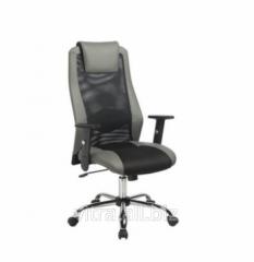 Кресло начальника Sander (68100045)