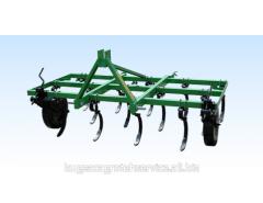 U473/U473/1 cultivator