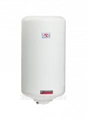 Boiler Round VMR 50