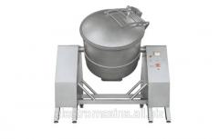 Masseur mixer vacuum Vakona VM 60–1800
