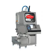 Injektor industrial Vakona PI