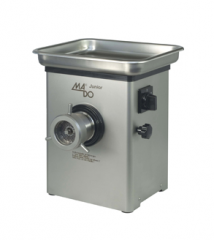 Top of manual (meat grinder) Mado Junior MEW 710-R70