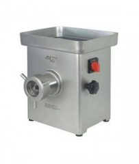 Top meat grinder (manual) Mado Primus MEW 713-H82