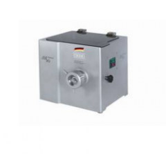 Top (meat grinder) with cooling of Mado Eskimo MEW 714-H82