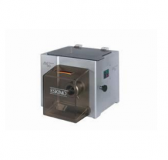 Top (meat grinder) with cooling of Mado Eskimo MEW 715-H82