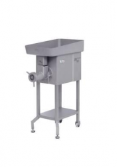 Top (meat grinder) semi-automatic Mado Optimo MEW 717-E32