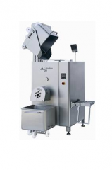 Automatic top meat grinder of Mado Ultra Mono