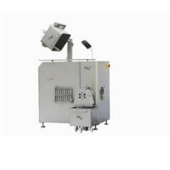 Industrial top (meat grinder) with the built-in Mado Ultra 4 MEW 727 G160/E56 loader