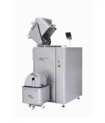 Industrial mixer of Mado Ultra Mono MEW 742 M-U200