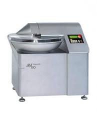 Vacuum meat cutter of Mado Supra of 50 M MSM 764 M