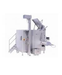 Extruder Mado MMG 233-U200 system (500 liters)