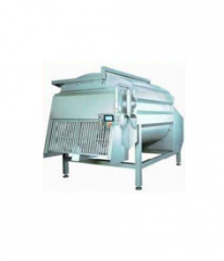 Mixer with two shaft of Mixer Grinders with the