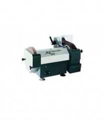 Machine tape (wet) tool-grinding Mado Superschliff