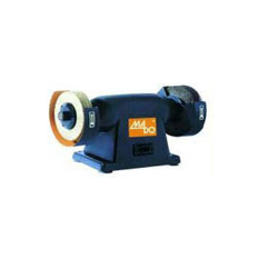 Machine tape tool-grinding Mado Orkan USM 528 W