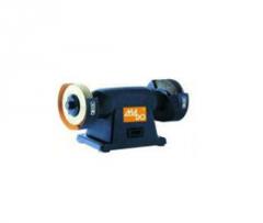 Lamellar tool-grinding Mado Orkan USM 526 W