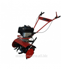 Motor-cultivator the Master of MK-265.51...