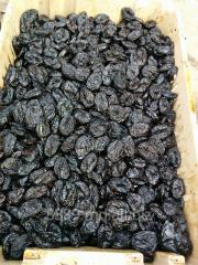 Чернослив/séchés prunes
