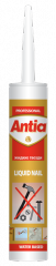 Liquid nails of Antia
